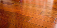 Wood Floor Polishing INC - Free Estimate